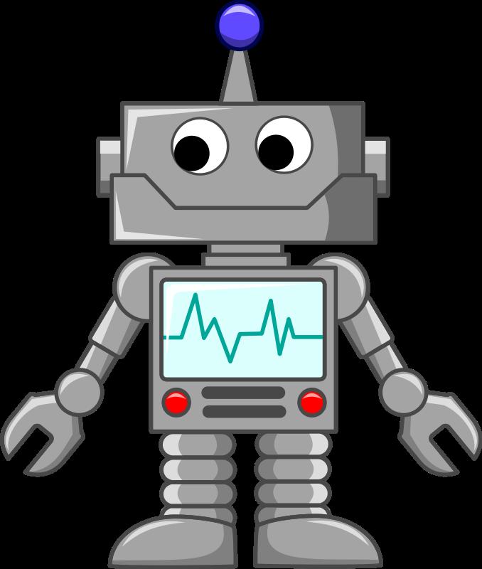El juego de las palabras encadenadas-http://4.bp.blogspot.com/-0vVJ4jDfk8c/VgrUrYWqZ9I/AAAAAAAAANg/RhtOsEQnF1k/s1600-r/Cartoon_Robot.png