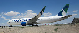 Medview Airline booking contact-08060015174-for booking and ticketing service.