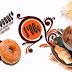 Oferta Merienda: Café y Donut por tan solo 1,60€