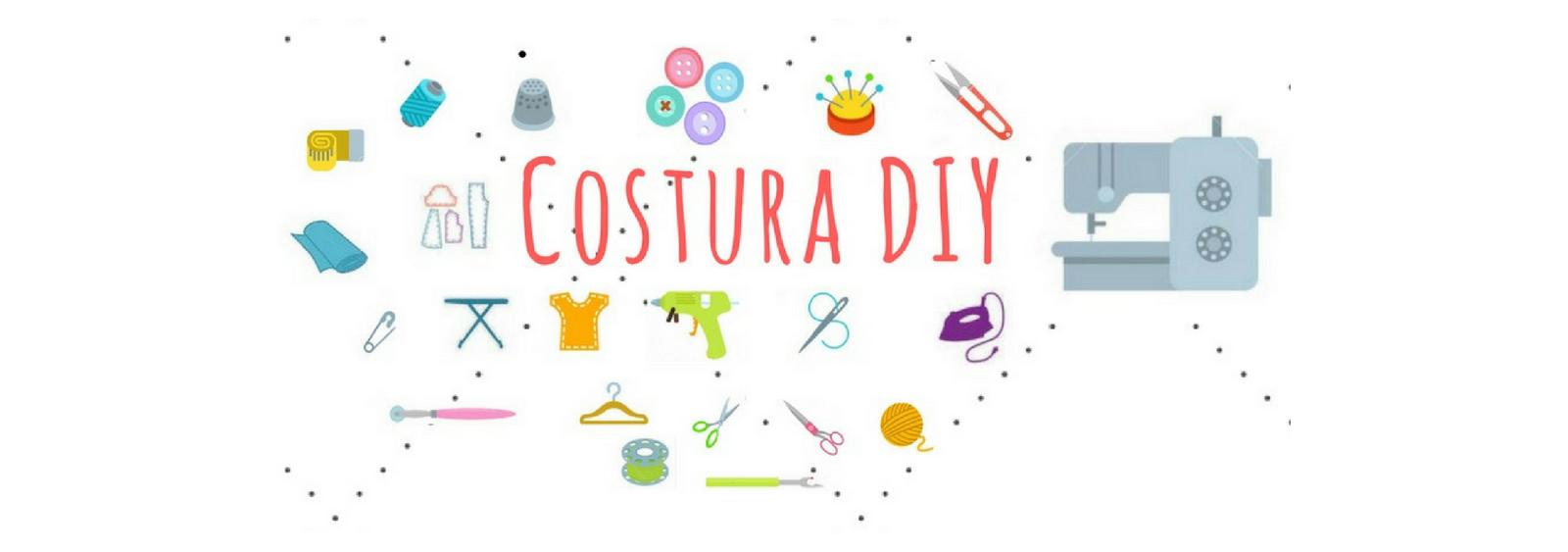 Mochila escolar con cordón ( Patrones Gratis)   Costura DIY