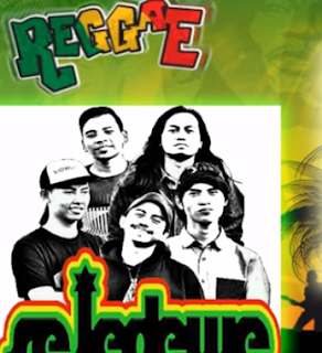 Download Lagu Mp3 Cover Reggae Full Album Paling Populer