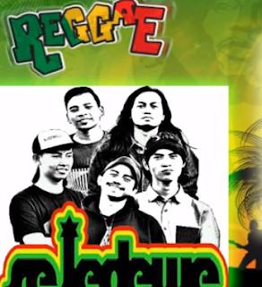 Download Lagu Mp3 Cover Reggae Full Album Paling Populer