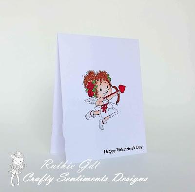 https://4.bp.blogspot.com/-0vXMV3utL_8/XDyp8Ok2sdI/AAAAAAAAMJM/_J28845Nw0Qkfp9_jiTnibif4S9VJx3iwCLcBGAs/s400/Love-Arrow-Ruth-Lopez-My-Hobby-My-Art-Crafty-Sentiment-Designs.jpg