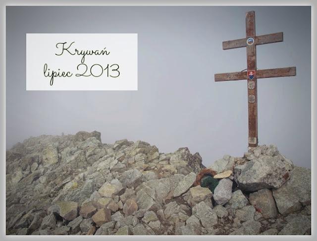 http://www.rudazwyboru.pl/2013/07/krywan.html