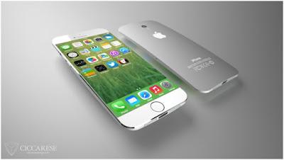 mua iphone 7 mới và iphone 7 plus