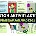 10 CONTOH AKTIVITI-AKTIVITI PAK-21