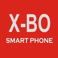 Download All X-bo Flash Files - Firmware- Scatter File - Stock Rom
