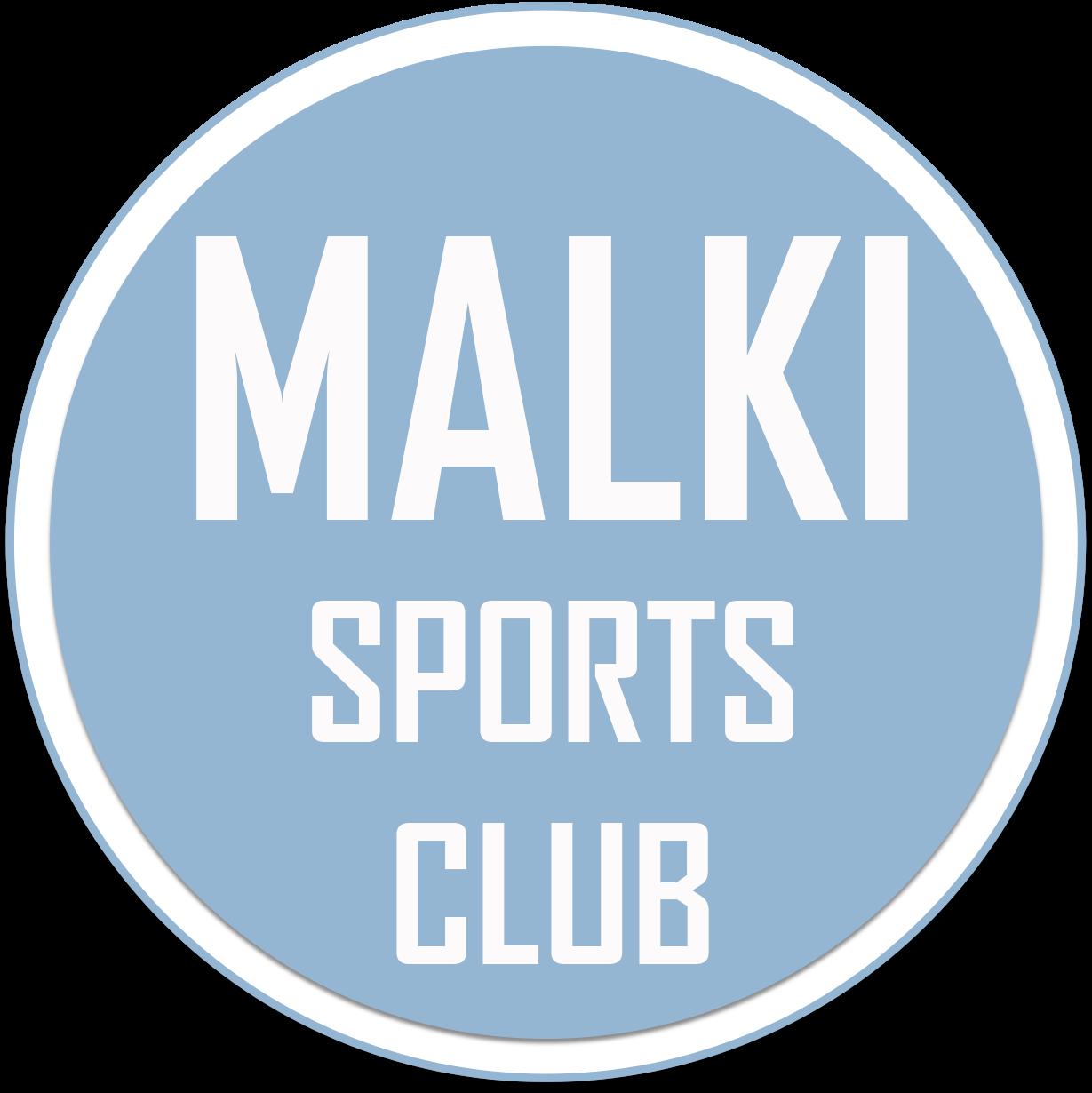 Malki SC