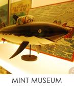 mint-museum-singapore