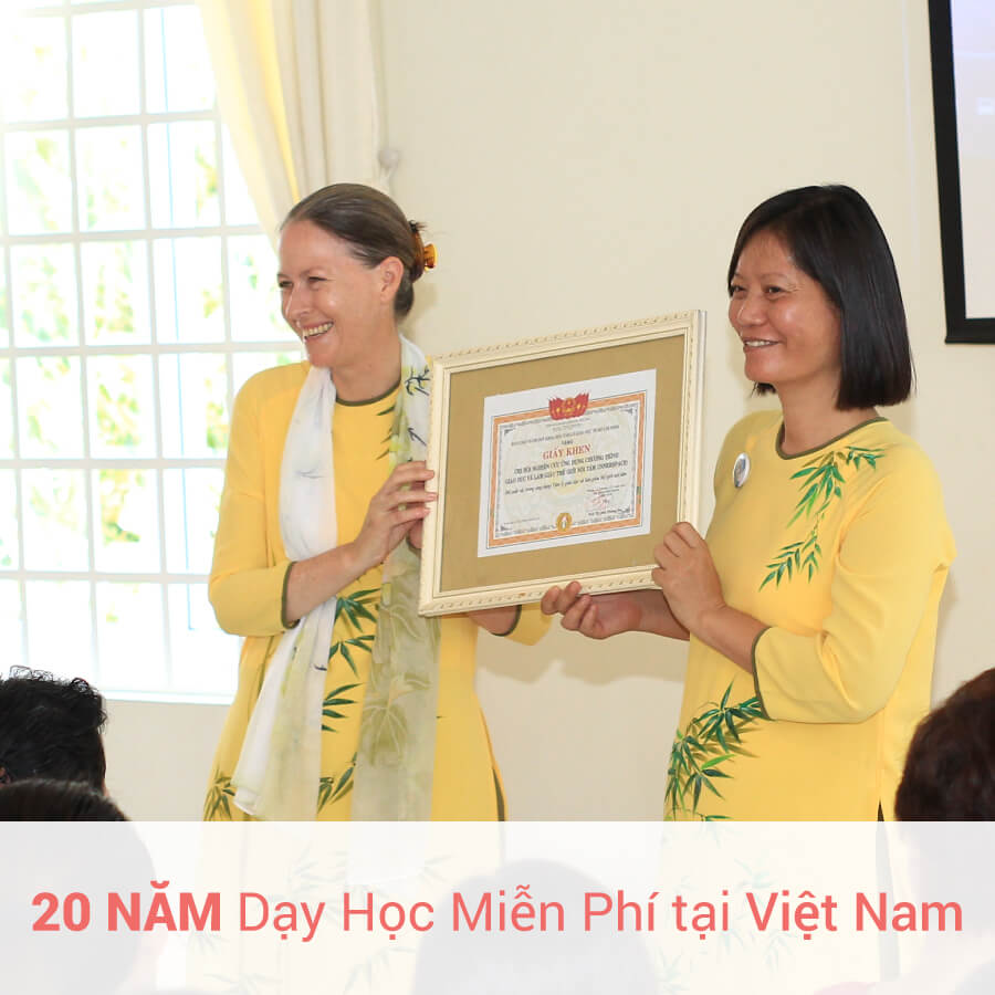trish-summerfield-20-nam-day-hoc-mien-phi-tai-viet-nam