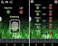 12 App per passatempo e divertimento su smartphone Android