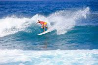Azores Airlines World Masters Championship 14 Sunny_Garcia6478Azores18Masurel