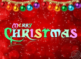 Top 10 Happy Merry Christmas Images | Santa Clause Merry Christmas Images | Merry Christmas Images for Friends - Top 10 Updated,Top 10 Happy Merry Christmas Images,Merry Christmas,Merry Christmas Tree,Christmas Decorate Images,Christmas Images for Child,Santa Clause Merry Christmas Images,Friends Merry Christmas Images,Christmas Designing Images,Happy Merry Christmas,Santa Clause Christmas Images
