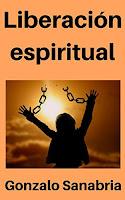 Estudios bíblicos: Una oración por liberación. Sermones cristianos