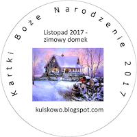 http://kulskowo.blogspot.com/2017/12/599-kartki-bn-2017-grudzienwytyczna.html