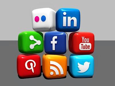 Jak zdobywać poleconych na portalach społecznościowych?