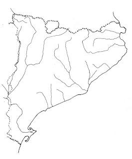 http://serbal.pntic.mec.es/ealg0027/catrios2.html
