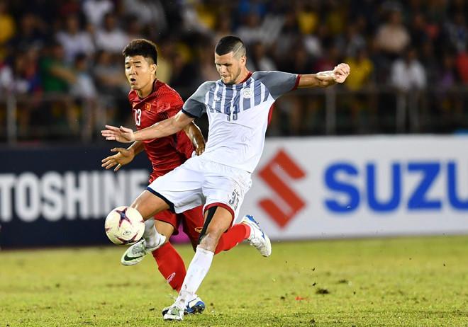 Kết quả hình ảnh cho Alvaro Silva