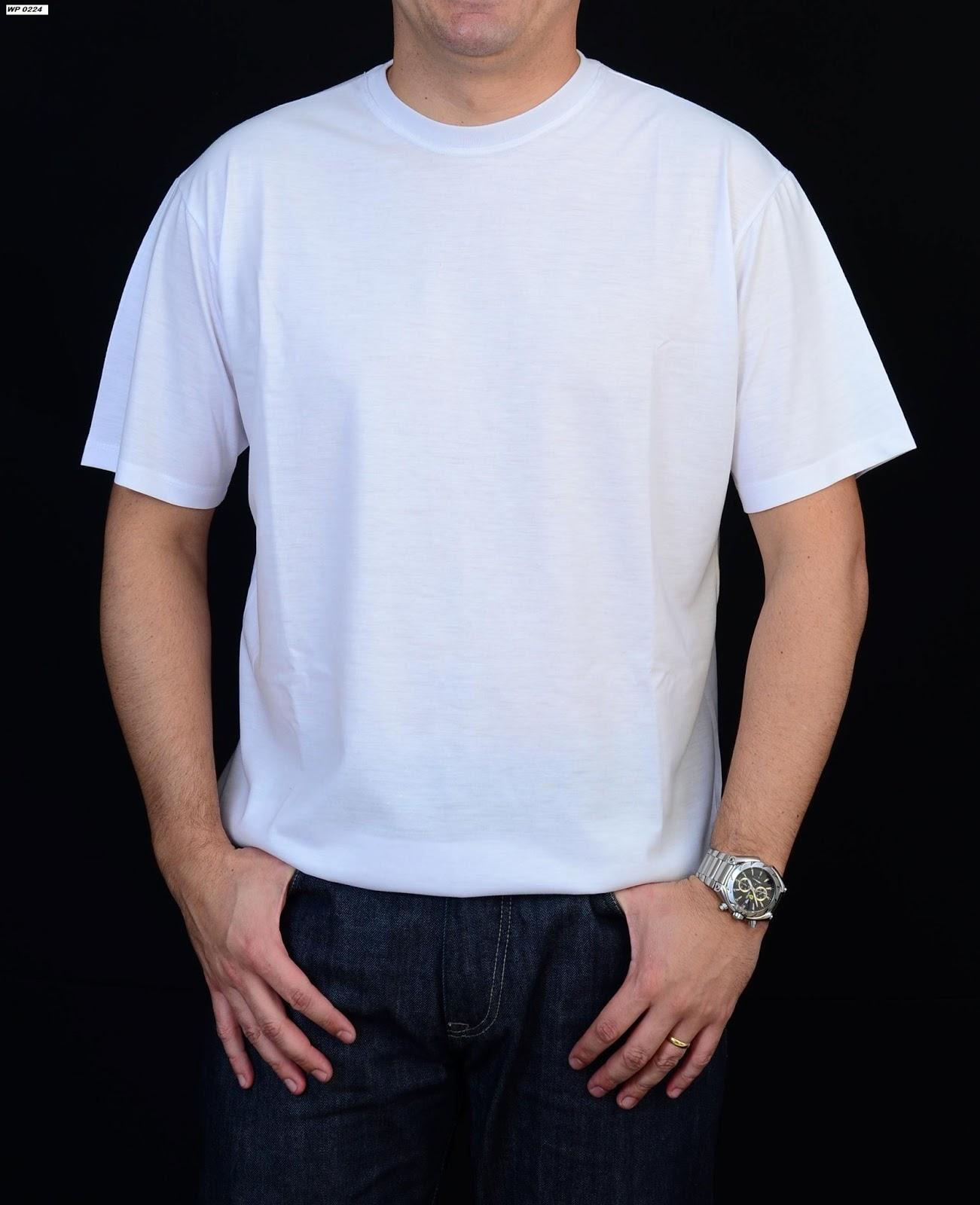 39ff182874 Camisetas Coloridas Atacado  Camisetas 100% poliéster - Helanca