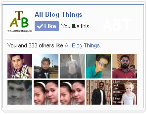 http://www.allblogthings.com/2014/03/Add-Fancy-Facebook-Like-Box.html