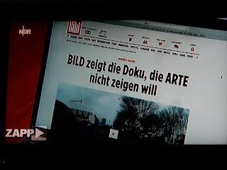 http://www.ndr.de/fernsehen/sendungen/zapp/WDR-und-Arte-stehen-dumm-da,zapp10718.html