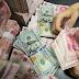 Nợ công của Việt Nam có thực sự trong mức an toàn?