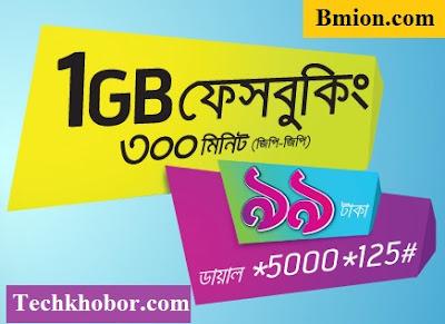 rameenphone-gp-facebook-pack-1gb-300minute-talktime-99tk-with-7days-validity-dial-5000-125