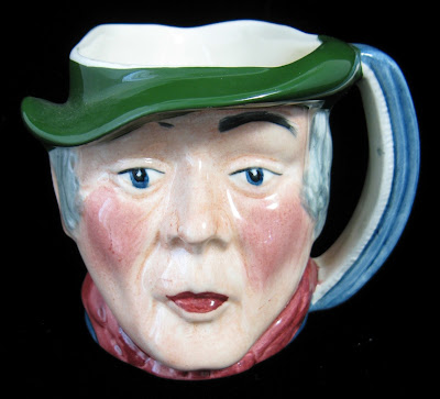 https://timewasantiques.net/products/sylvac-toby-jug-sam-weller-dickens-character-jug-1940s-hand-painted