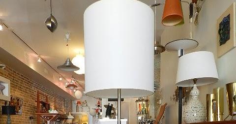 Zig Zag Warren Platner Style Floor Lamp With Table Sold
