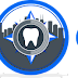 The Need for Best Dental Implants for Missing and Falling Teeth