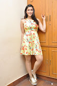 Jakkanna fame Mannara Chopra photos gallery-thumbnail-1