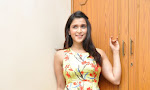 Jakkanna fame Mannara Chopra photos gallery-thumbnail