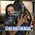 """Crítica: """"A Forma da Água"""" une milagre visual com um romance mágico e improvável"""