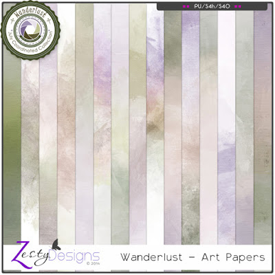 https://www.digitalscrapbookingstudio.com/personal-use/paper-packs/wanderlust-art-papers/