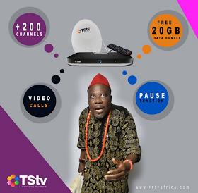 TSTV-africa