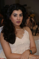 Archana in lovely pale deep neck Evening Gown Spicy Pics ~  Exclusive 028.JPG