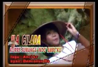 Download Lagu Kurre Sumanga' Indo' Ambe'ku