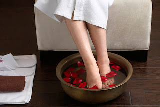 image-Detox-pieds