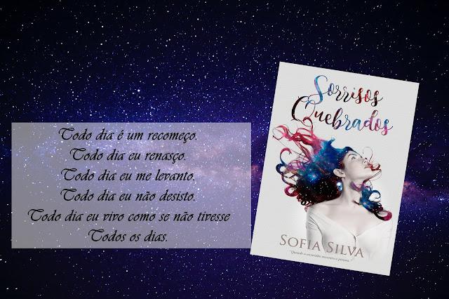 http://sussurrandosonhos.blogspot.com.br/2017/11/resenha-sorrisos-quebrados-sofia-silva.html