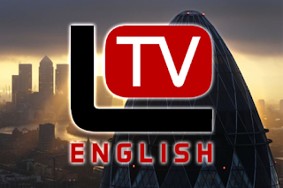 Lodge TV English Spanish Arabic Free IPTV - IPHONE MOD