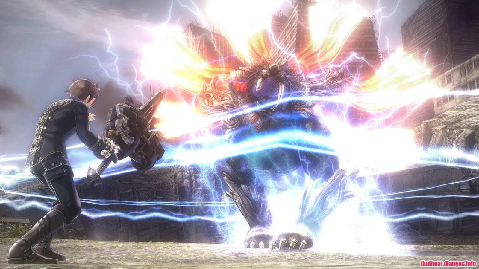 God Eater 2 Rage Burst, God Eater 2 Rage Burst free download, Tải Game GOD EATER 2 Rage Burst Full Crack,