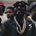 Video: Jeezy Ft. Bankroll Fresh - All There
