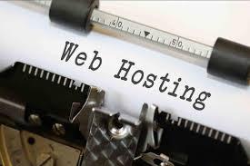 WordPress Me Free Web Hosting Kaise Setup Kare