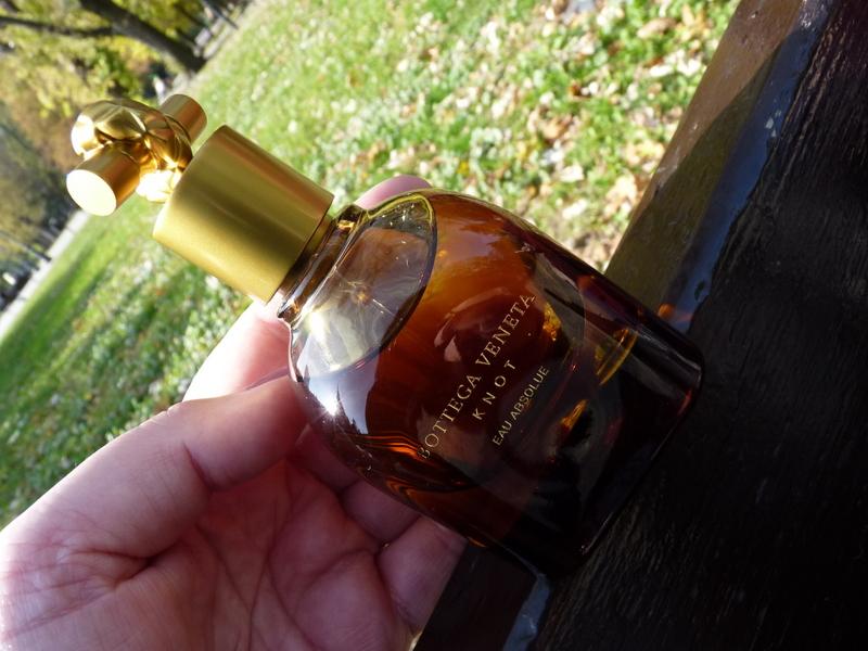 perfumy orientalno-kwiatowe