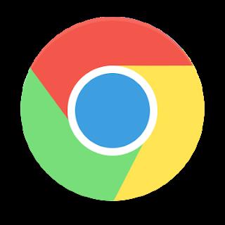 Cara Mudah Membuat Shortcut Web