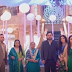 Ishqbaaz: Anika Gauri joins hand to throw Svetlana out
