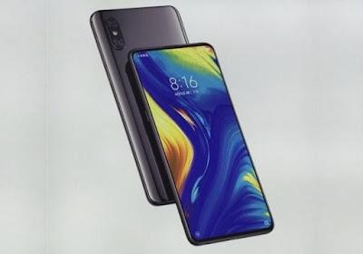 Xiaomi alcanzará su objetivo anual de 100 millones de móviles vendidos… dos meses antes