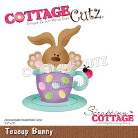 http://www.scrappingcottage.com/cottagecutzteacupbunny.aspx