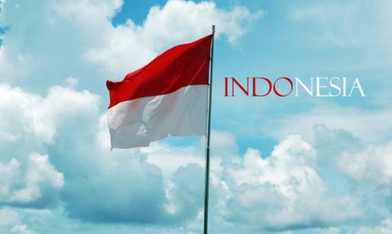 Kedudukan Bahasa Indonesia Kekerabatan di Tengah-Tengah Bahasa Lainnya di Dunia