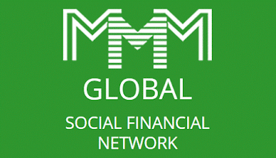 MMM Nigeria Is Back… Plans To Pay Money In Batches.